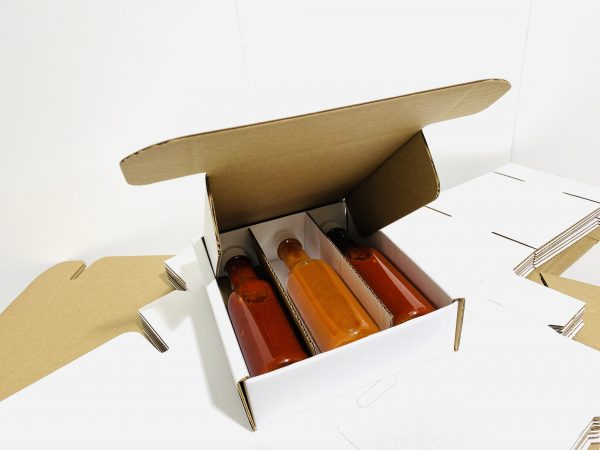 hot-sauce-box-3-hot-sauces-on-stack